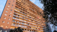 2020-09-02 Wijk 10 Afrikalaan Scandinaviestraat Appartementen_DSC0908.jpg