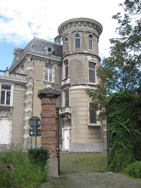 115 Park De Pélichy (5).jpg