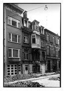 Henegouwenstraat10_1979.jpg