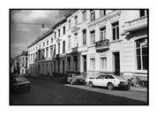 Jan-Baptist Guinardstraat04_1979.jpg