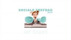 101 Sociale trefdag_02_Jef Staes_001.mov