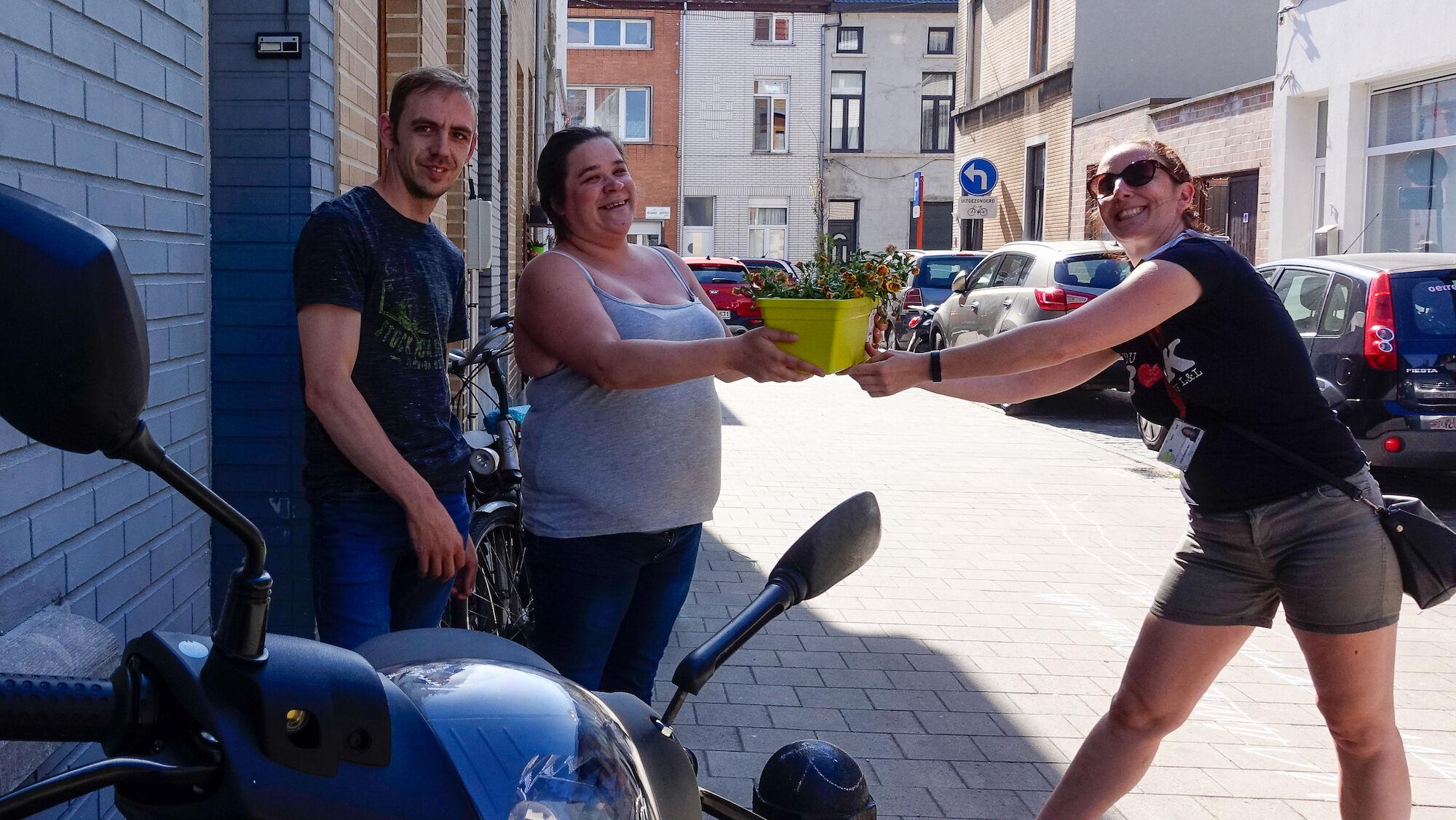 2020-05-29 Ledeberg_Dag van de Buren_bloemen__DSC0455.jpg