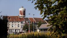 2020-09-20 Wijk 9 Bloemekeswijk Markt Van Beverenplein IMG_9559.jpg