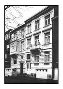 Isabellakaai01_1979.jpg