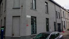 2020-03-17 Station Noord_prospectie Ann Manraeve_DSC0513.jpg