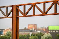 2020-08-06 Muide Meulestede Voorhaven Pergola_IMG_9348.jpg