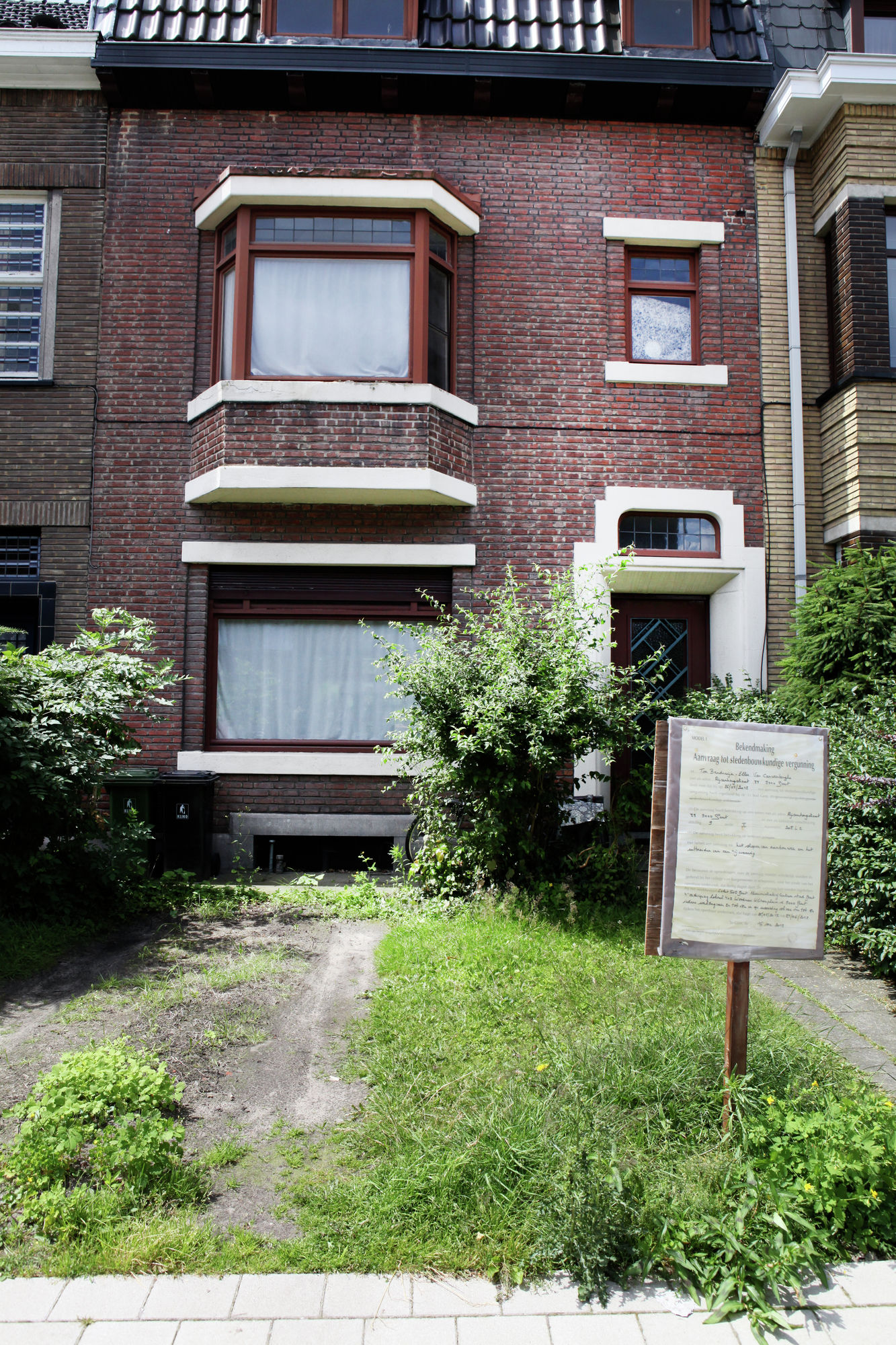 patijntjesstraat voortuintjes (5)©Layla Aerts.jpg