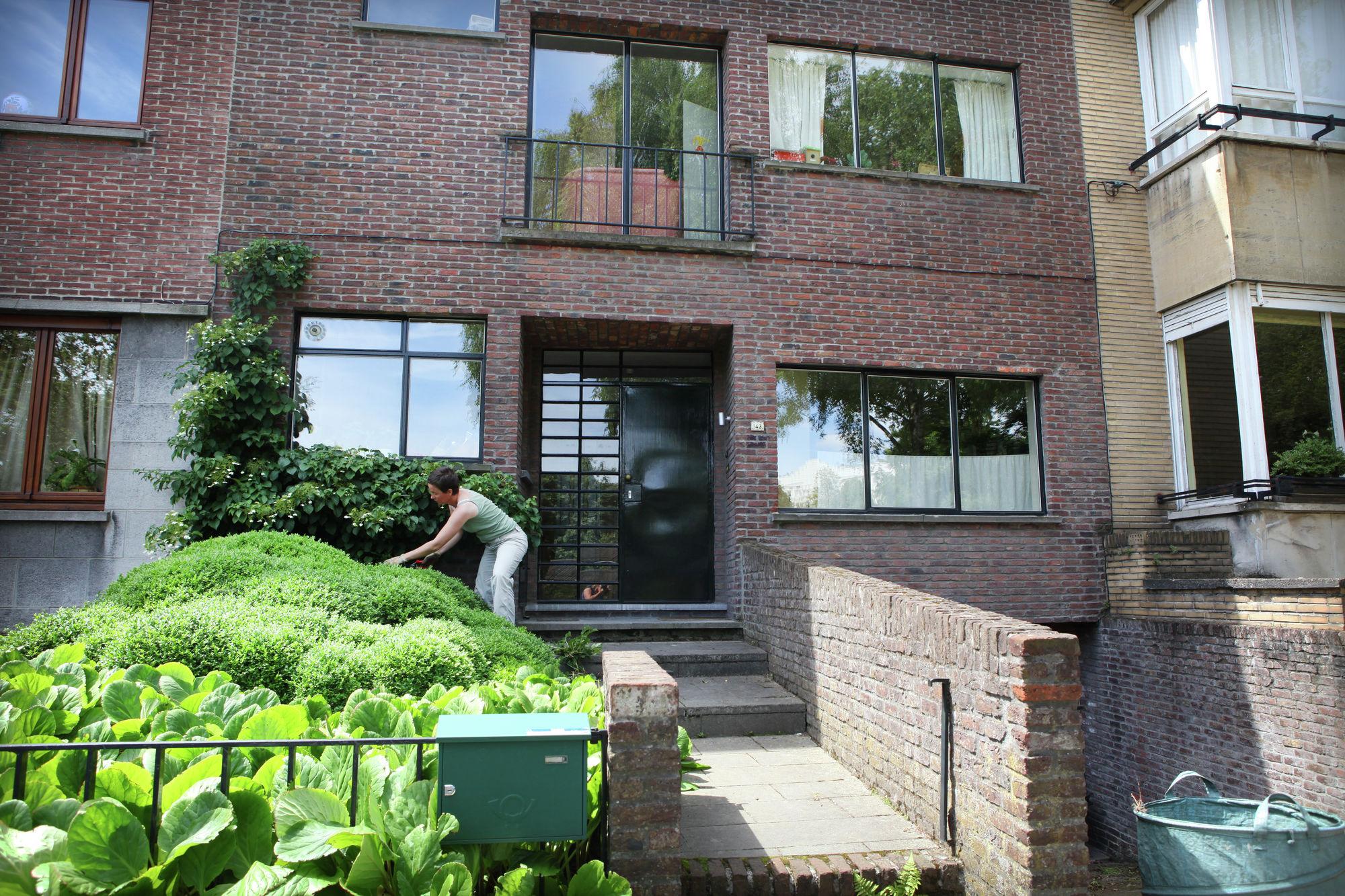 patijntjesstraat voortuintjes (4)©Layla Aerts.jpg