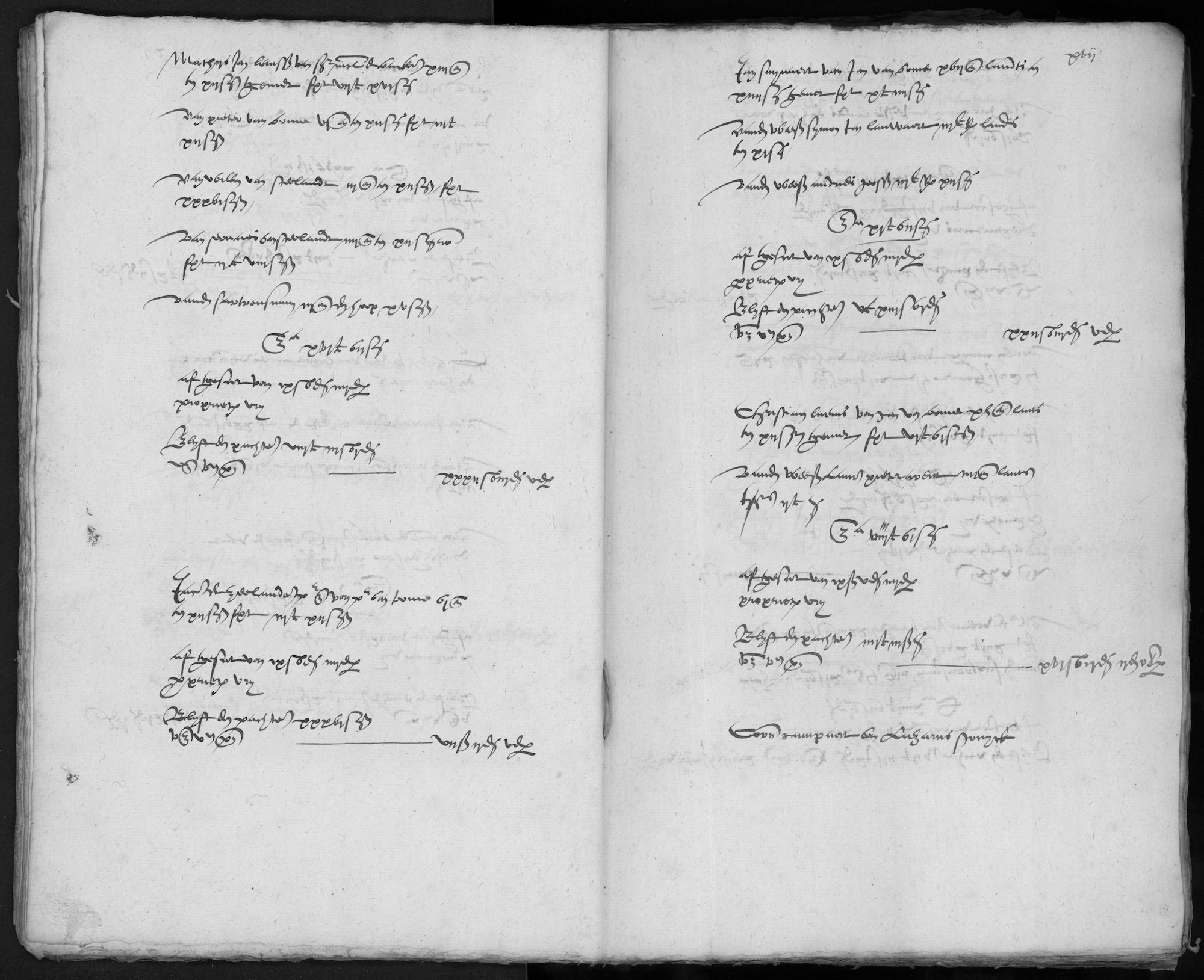 Penningkohier van Saaftinge, 1577