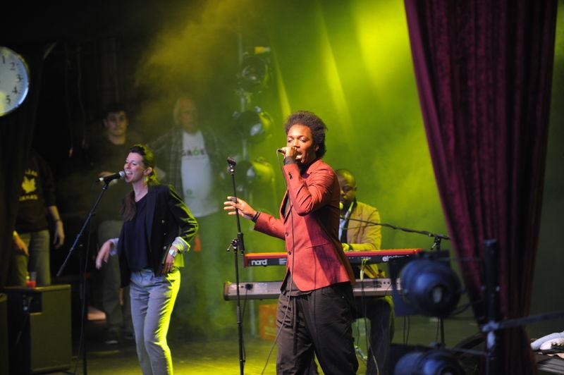 Gentse Feesten 2011 026