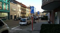Slachthuisstraat, 37