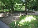 054 Sint-Baafskouterpark (4).jpg