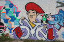 Graffiti 010.jpg