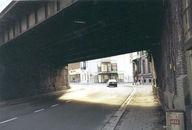 Hundelgemsesteenweg02_199901.jpg