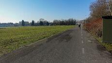2020-02-06 Stationsbuurt Zuid Noord Citadelpark prosp Katelijne-_DSC0338.jpg