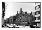 Oude Houtlei03_1979.jpg