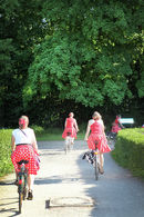 blaarmeersen achteraan (2)©Layla Aerts.jpg