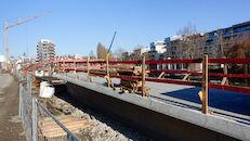 2020-02-06 Stationsbuurt Zuid Noord Citadelpark prosp Katelijne-_DSC0347.jpg