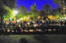 20091023_dag_van_de_jeugdbeweging.jpg
