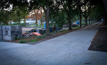 2019-08-23 Wijk Ledeberg_parking speurder_Naeyersdreef_Park de Vijvers_IMG_0750.jpg