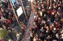 20080106_Nieuwjaarsreceptie_Gentenaars(2).jpg