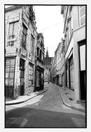 Schepenhuisstraat02_1979.jpg