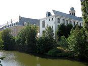 Oude abdij.jpg