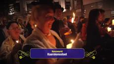 Gentse Feesten 2014 dag10 Kaarskensstoet.mov