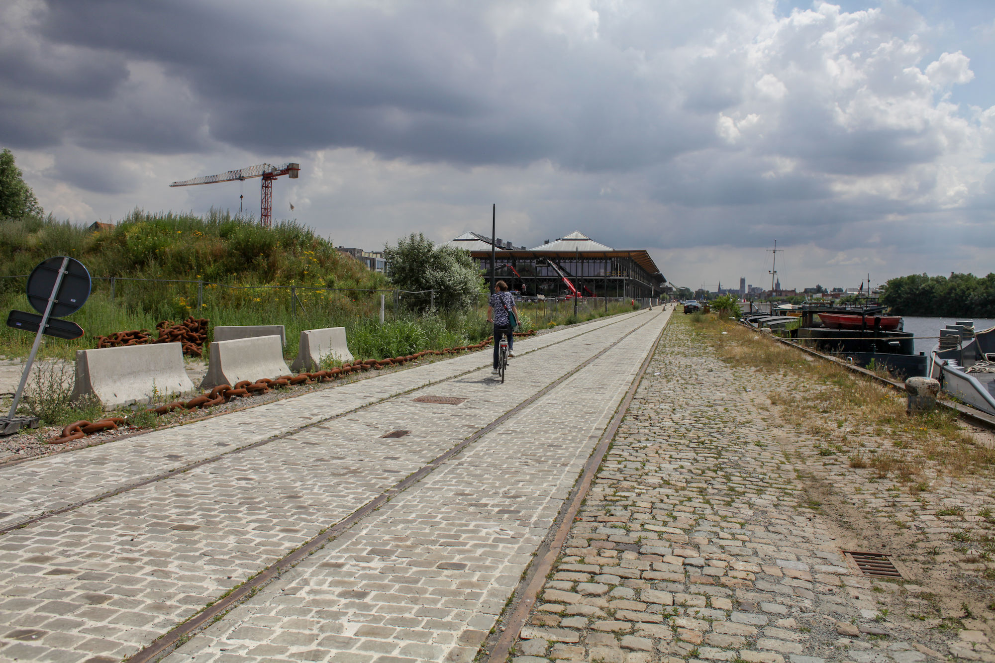 2019-07-02 Muide Meulestede prospectie Wannes_stadsvernieuwing_IMG_0409-2.jpg