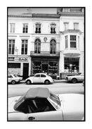Lammerstraat05_1979.jpg