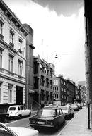 Gouvernementstraat08_1979.jpg