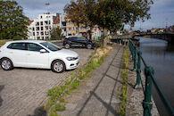 2019-09-04 Wijk Brugse Poort prospectie Stefan Stadsvernieuwing_IMG_1107.jpg