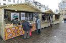 20081205_Eerlijke_Handel_Markt.jpg