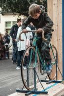 20151003_opening_zesdaagse_079.jpg