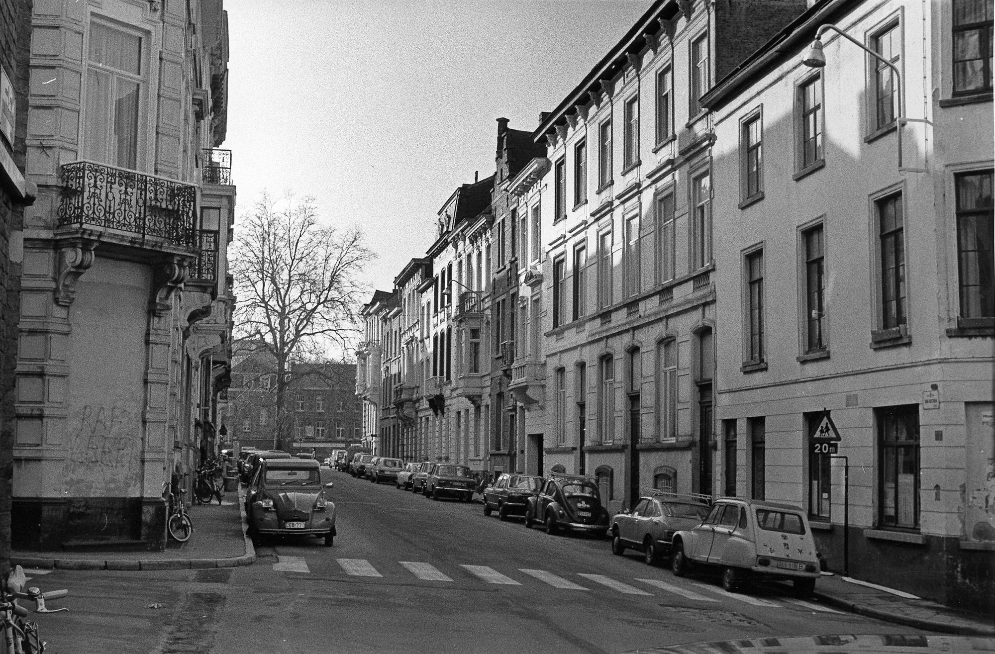 Karel Van Hulthemstraat05_1979.jpg
