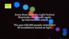 Stad Gent - 038 - Toerisme Lichtfestival 2.mov