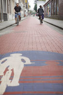 Tweebruggestraat (01)©Layla Aerts.jpg