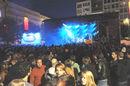 Gentse Feesten 2011 087