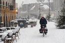 20091217_sneeuw_in_Gent.jpg