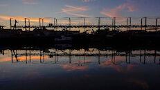 2020-08-06 Muide Meulestede Voorhaven Pergola__DSC0763.jpg