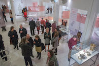 Design Derby BE/NL 1815 - 2015 - opening