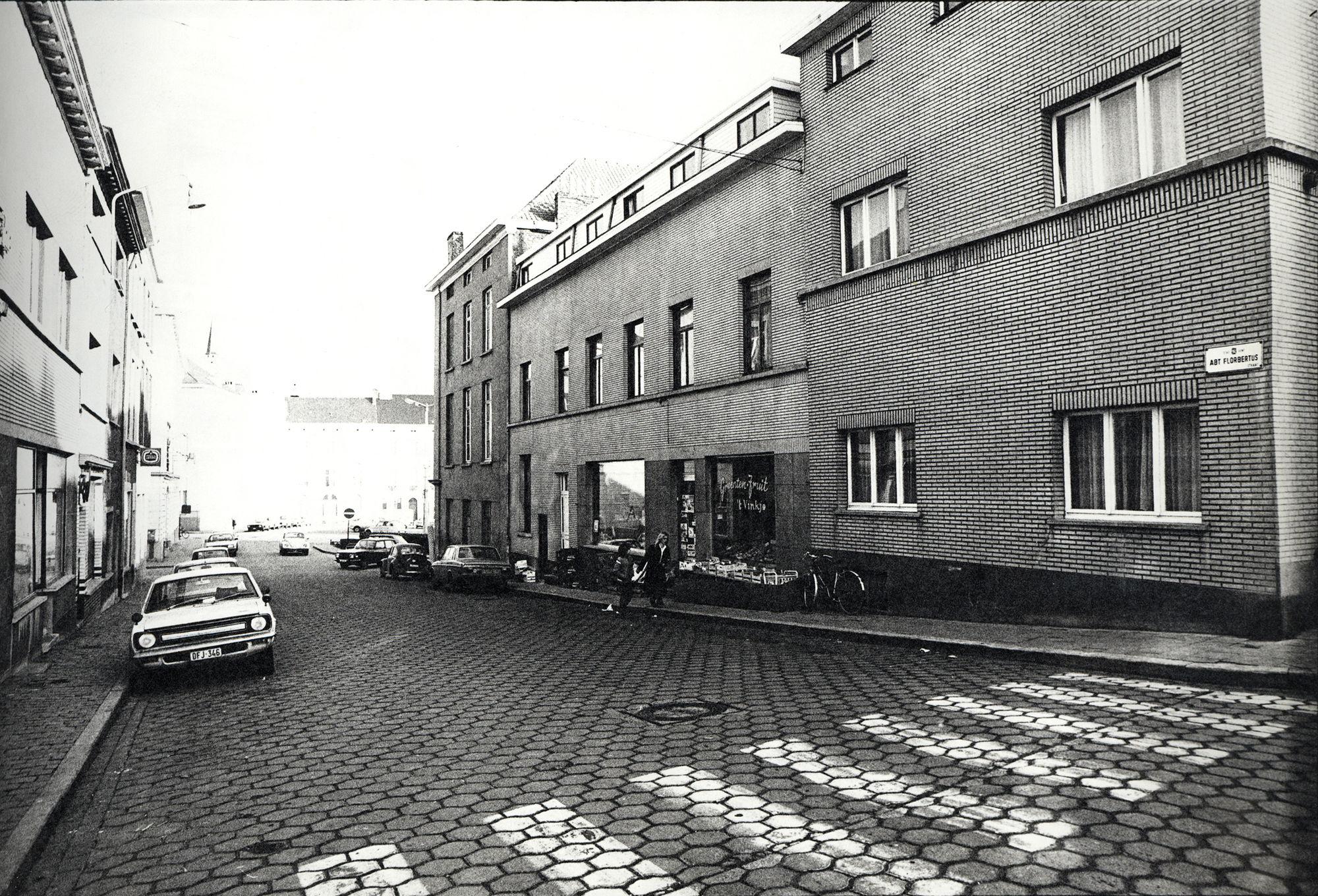 Florbertusstraat02_19790620.jpg
