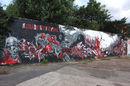 Graffiti 030.jpg