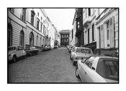 Jan-Baptist Guinardstraat02_1979.jpg