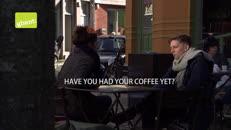 Stad Gent - 022 - Toerisme Koffie - Simon Says (Update).mov