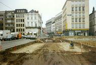 kouter15_1997.jpg