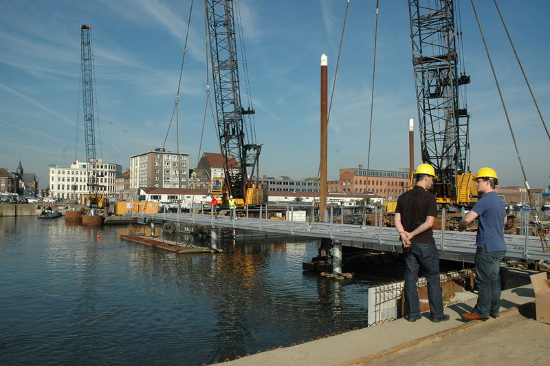 20110902_aanleg_bataviabrug.JPG