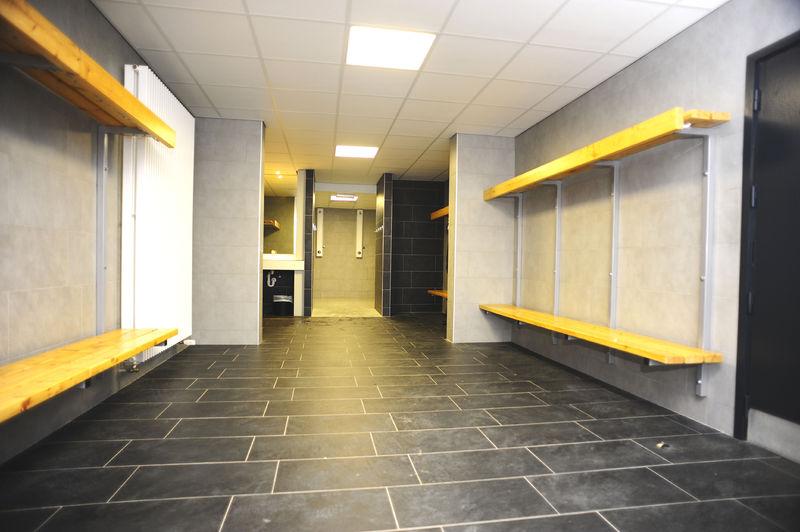 20091006_renovatie_tennishal_Blaarmeersen.jpg