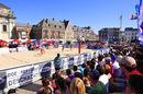 Belgian Beachvolley Championship 2012 - Gent 19