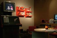 2006_museumnacht_003.JPG